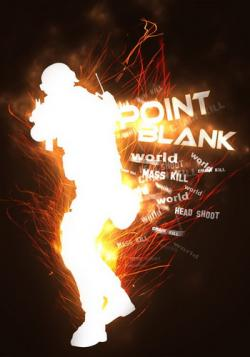 Point Blank [57.3]