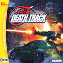 Death Track - Resurrection [1C]