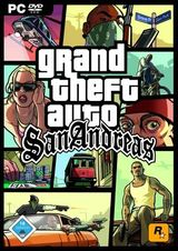 GTA SA + FAR CRY = CHEATS (2008)